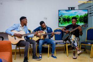 Unclutter-Lagos-2020.1