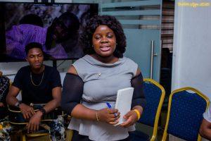 Unclutter-Lagos-2020.12