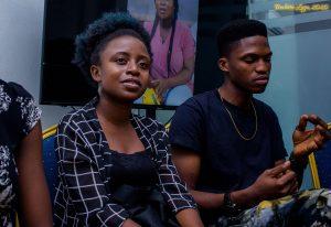 Unclutter-Lagos-2020.21