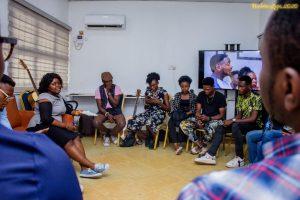Unclutter-Lagos-2020.45