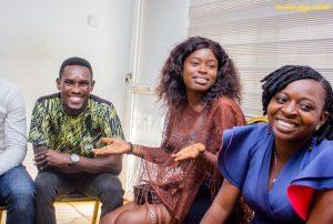 Unclutter-Lagos-2020.62